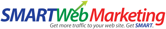 SmartWeb Marketing